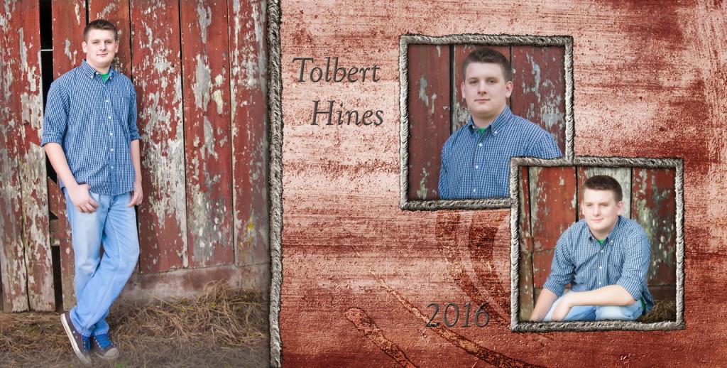 Tolbert2016
