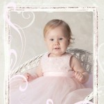 baby-portrait-02