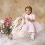 baby-portrait-05