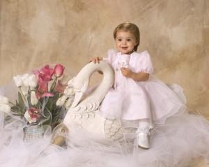 baby-portrait-05