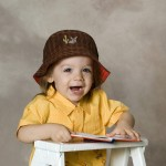 baby-portrait-08