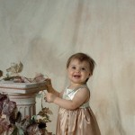 baby-portrait-09