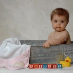 baby-portrait-10