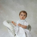 baby-portrait-11