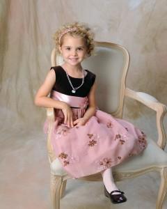 child-children-portrait-photography
